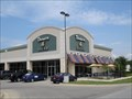 Image for Panera - Hurst Texas
