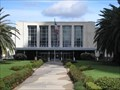 Image for New Orleans Union Passenger Terminal - New Orleans, Louisiana