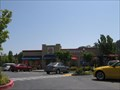 Image for Burger King - Donahue - Marin City, CA