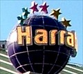 Image for Harrah's Casino - New Orleans, LA