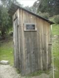Image for Outhouse - Santa Clarita, CA