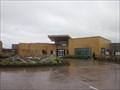 Image for Sacramento County Animal Care Facility - Sacramento, CA