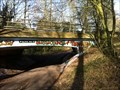 Image for Legges Way Underpass Turnaround Project Graffiti Artwork - Madeley, Telford, Shropshire