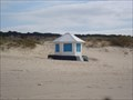 Image for Morena´s Beach Hut.