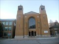 Image for Church of the Assumption - Topeka, KS