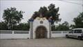 Image for Capela dos Ossos - Pechão - Faro, Portugal