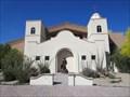 Image for Gold Canyon United Methodist Church - Gold Canyon, Arizona