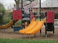 Image for Westminster  Park Playground - Salt Lake City, Utah