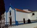 Image for Eremida de Nossa Senhora da Orada - Albufeira, Portugal