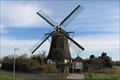 Image for Prinsenmolen, Schiebroek - The Netherlands