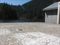Image for British Columbia Control Survey # 02H2414