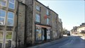 Image for Post Office – Main Street – Addingham, UK