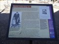 Image for Martin Luther King, Jr plaque - Aurora, CO