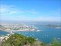 Image for Mazatlan, Mexico