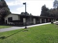 Image for Bowman Library - Atherton, CA