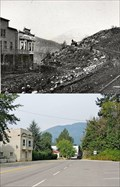Image for Lemon Block - Rossland, BC