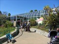 Image for Six Flags Greenhouse - Vallejo, CA