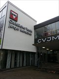 Image for CVJM Stuttgart, Germany, BW