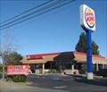 Image for Burger King - Sonoma Ave - Vallejo, CA