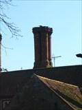 Image for Holly Lodge - Lynn Road  - Heacham - Norfolk
