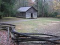 Image for Little Greenbrier Schoolhouse - Great Smoky Mountains National Park, TN