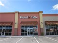 Image for Round Table Pizza - Hway 395 - Carson City, NV