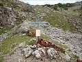 Image for Brendelkar Liberatorbomber, Ehrwald, Tirol, Austria