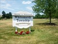 Image for Welcome to Whitemarsh Township