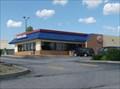 Image for Burger King - Highway K - O'Fallon, MO