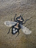 Image for Conservation Station Fly Hidden Mickey