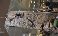 Image for Sun & Ski Sports Climbing Wall