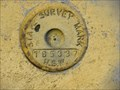 Image for Survey Mark 165337, Lawson, NSW.