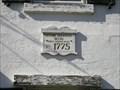 Image for Richard Flemming House 1775 - Moorestown, NJ