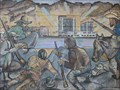 Image for Riverside Casino Mural - Laughlin, NV