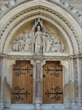 Image for Catholic Church of St Gregory the Great  - Cheltenham
