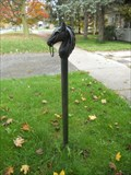 Image for Hitching Post - Homer, NY