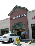 Image for Radio Shack - Harbor Blvd - West Sacramento, CA