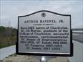 Image for Arthur Ravenel, Jr. / Arthur Ravenel, Jr. Bridge