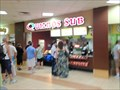 Image for Quiznos - Sangster International Airport, Jamaica