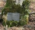 Image for Ulrich-Hofner-Linde, Pegnitz, Bayern, Germany