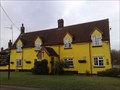 Image for The Chequers Inn - Keysoe, Bedfordshire, UK