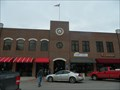 Image for Elk Lodge No. 1034 - Clinton, Mo.