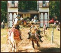 Image for Sterling Renaissance Festival