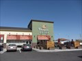 Image for Panera - Pinole, CA