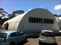 Image for Quonset Hut, Maribyrnong, Victoria, Australia