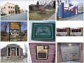 Image for Historic Sandy, Utah Lucky 7 part I