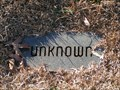 Image for Unknown - Buffalo Cemetery, McCormick, SC
