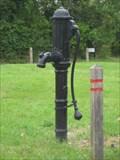 Image for Toft  Village Pump, Cambridgeshire