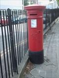 Image for Railway Street, Gillingham, Kent
