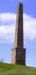 Image for Bryn Pydew Obelisk, Bryn Pydew, Conwy, Wales